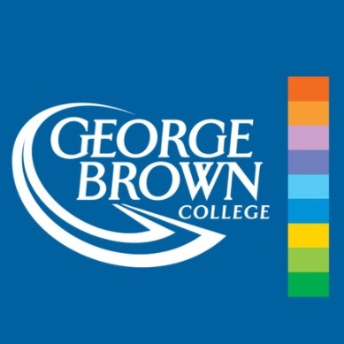 avatar for George Brown College