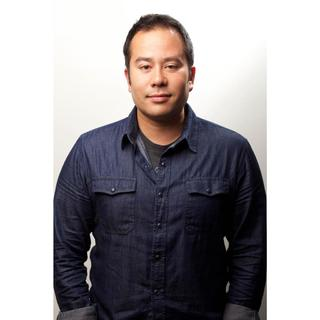 avatar for Joseph Nguyen