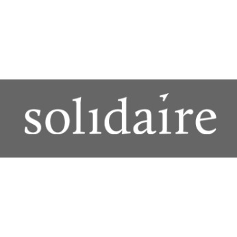 avatar for Solidaire