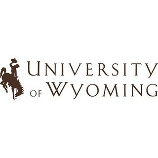 avatar for University of Wyoming