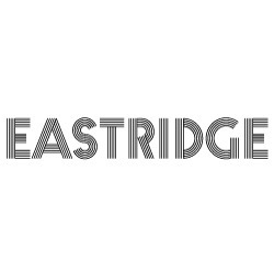 avatar for EASTRIDGE Center