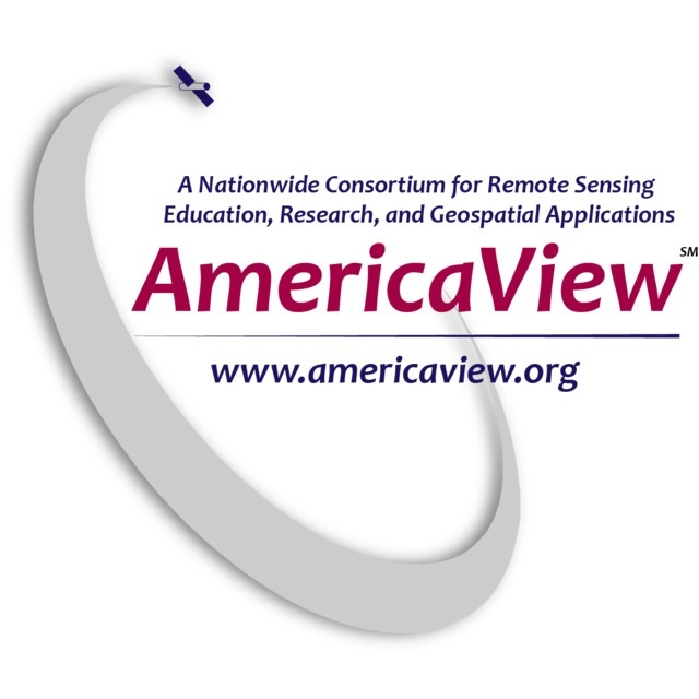 avatar for AmericaView