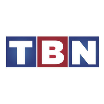 avatar for Trinity Broadcasting Network