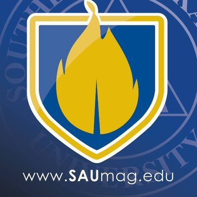 avatar for Southern Arkansas University