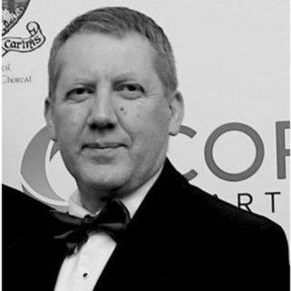 Derek Coetzee