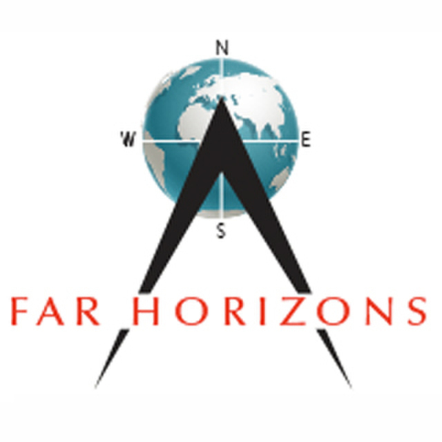 avatar for Far Horizons