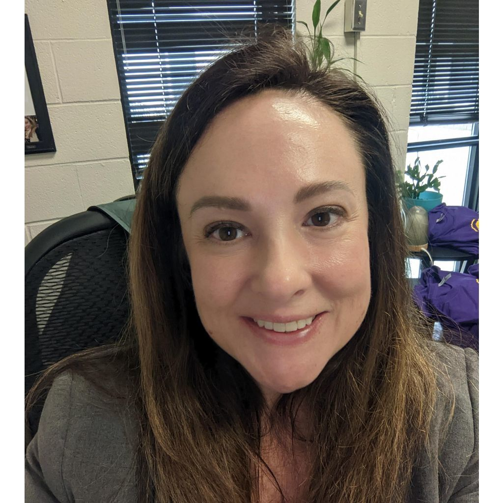 avatar for Northwestern High School