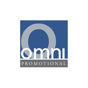 avatar for Omni Promotional