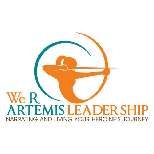 avatar for We R Artemis Leadership