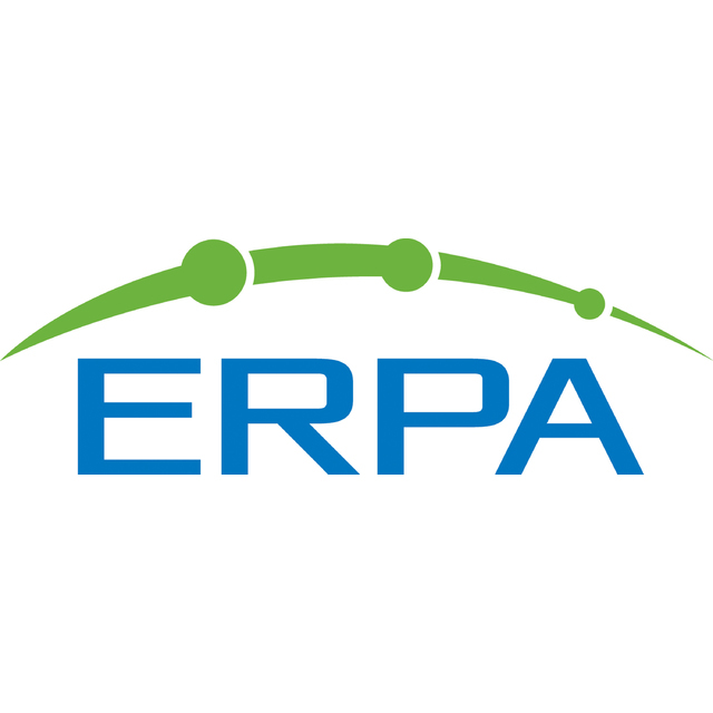 avatar for ERPA