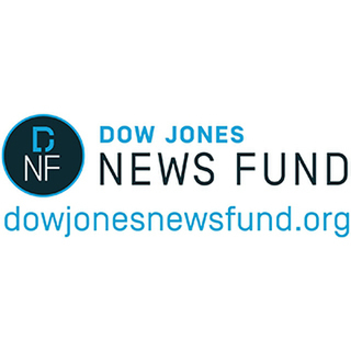 avatar for Dow Jones News Fund