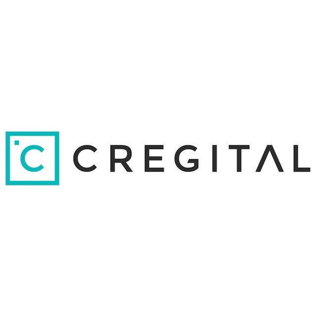 avatar for CREGITAL