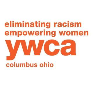 avatar for YWCA