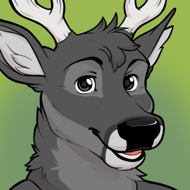 avatar for ForeBucks