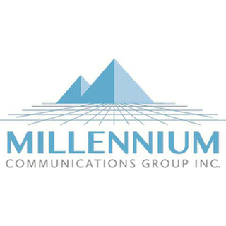 avatar for Millennium Communications Group, Inc.