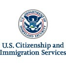 avatar for U.S. Citizenship and Immigration Services
