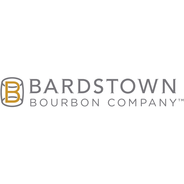avatar for Bardstown Bourbon Company