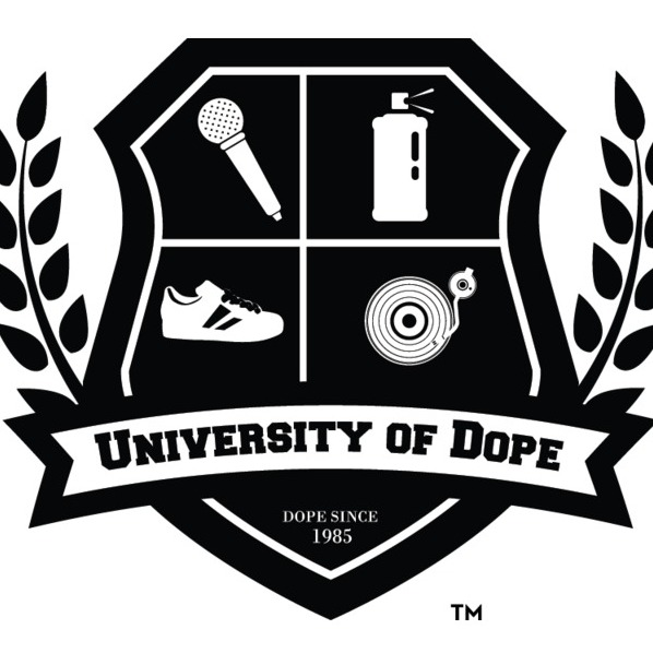 avatar for University of Dope