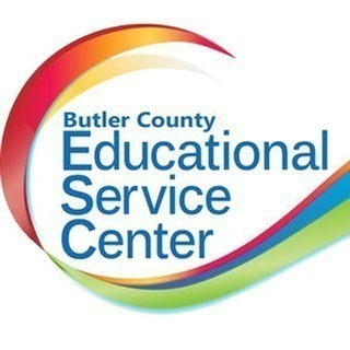 avatar for Butler County Educational Service Center