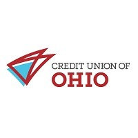 avatar for Credit Union of Ohio