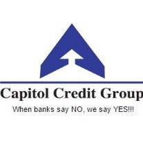 avatar for Capitol Credit Group, LLC