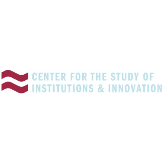 avatar for Center for the Study of Institutions and Innovation