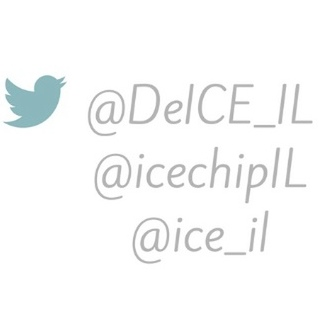 avatar for ICE-Chip