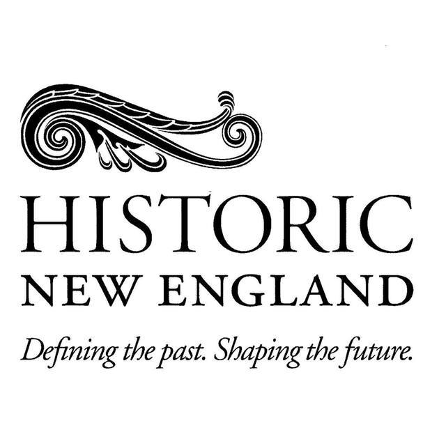 avatar for Historic New England