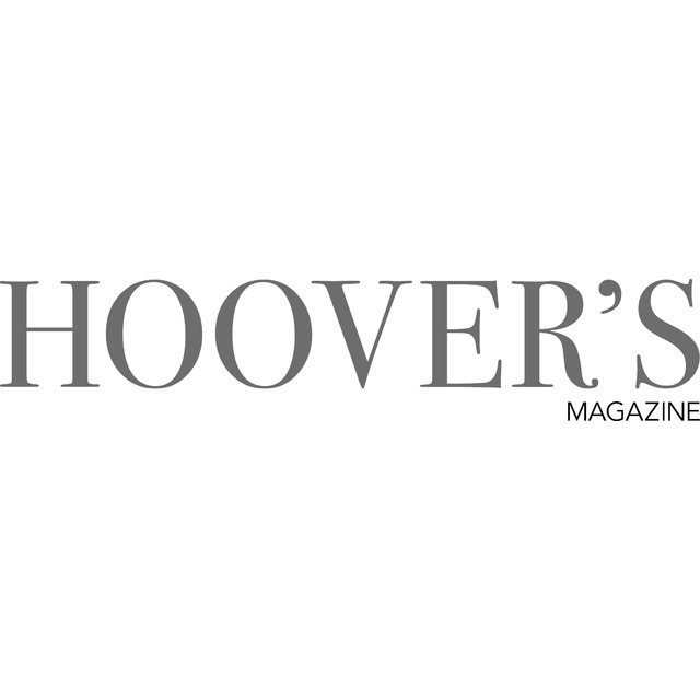 avatar for Hoover's Magazine