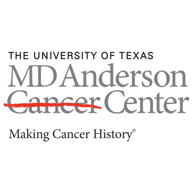 avatar for UT's MD Anderson Cancer Center
