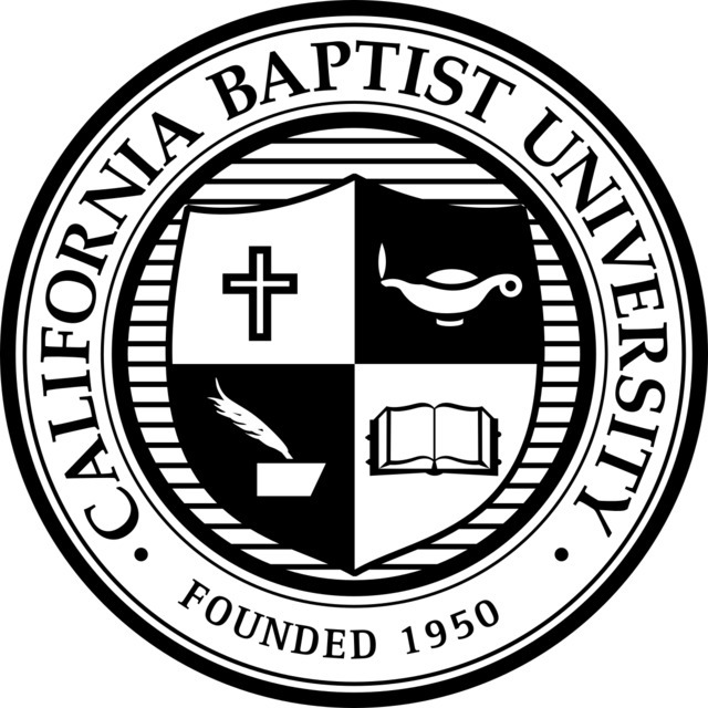 avatar for California Baptist University
