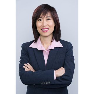 Joyce Khoo