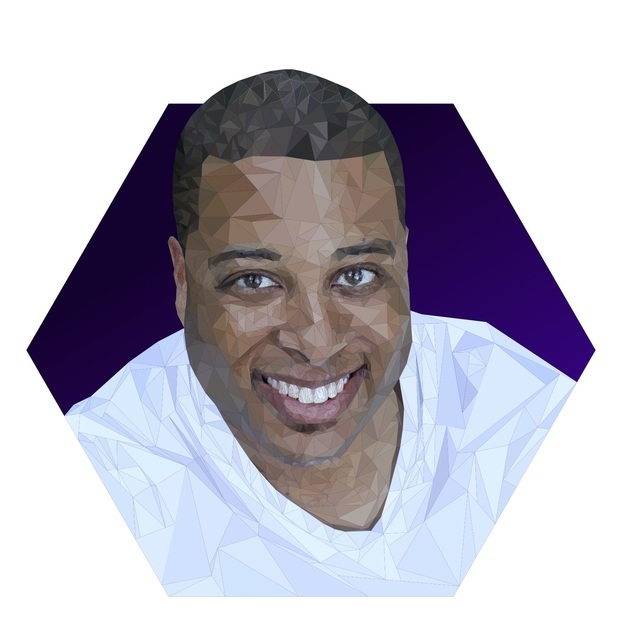 avatar for Justin Graham