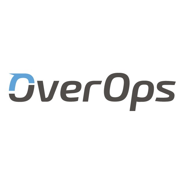 avatar for OverOps
