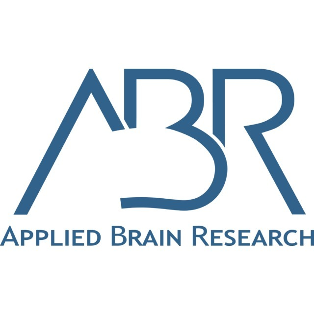 avatar for Applied Brain Research
