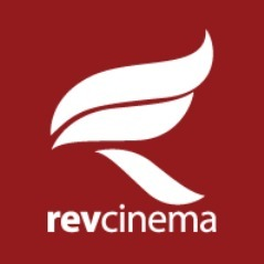 avatar for REV Cinema