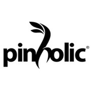 avatar for Pinholic