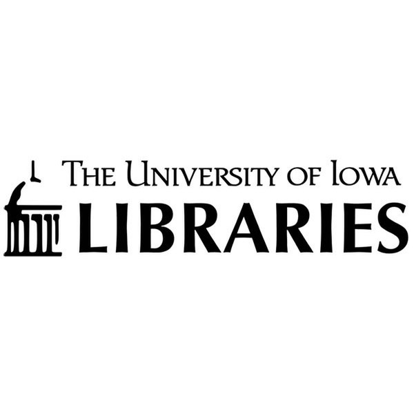 avatar for The University of Iowa Libraries