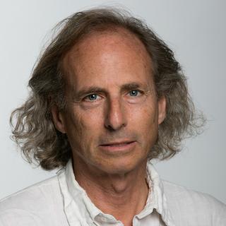 Jonathan Tilove