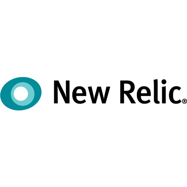 avatar for New Relic