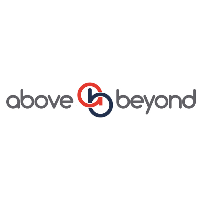 avatar for Above and Beyond