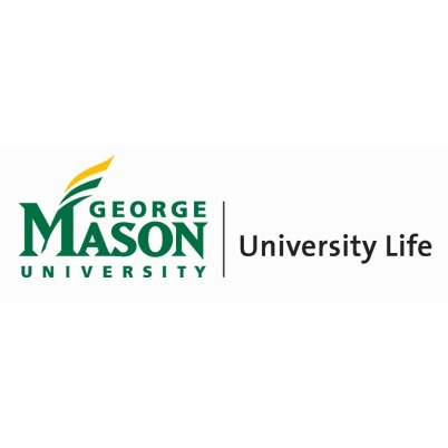 avatar for George Mason University:  University Life