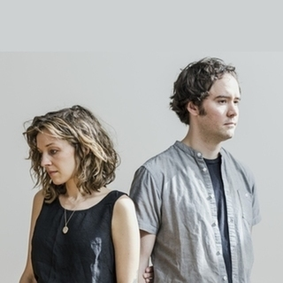 avatar for Mandolin Orange