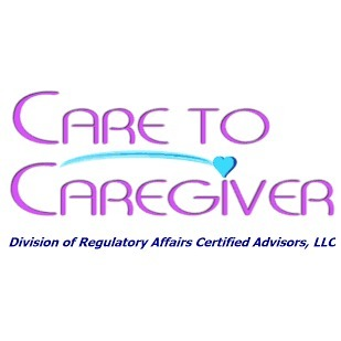 avatar for Care to Caregiver