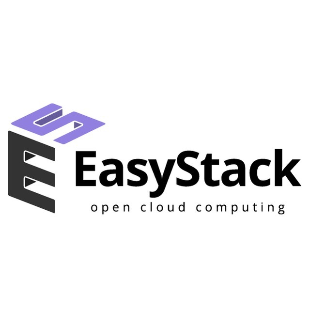 avatar for EasyStack