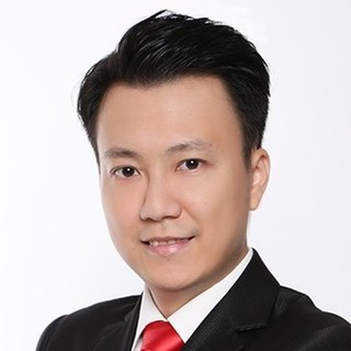 avatar for Hendra Poh