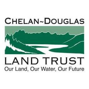avatar for Chelan Douglas Land Trust