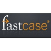 avatar for Fastcase