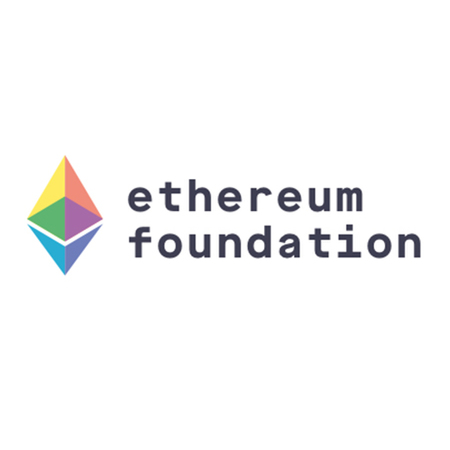 avatar for Ethereum Foundation