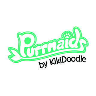 avatar for Kikidoodle